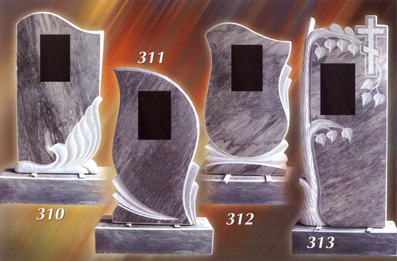 нужно формы памятников из мрамора фото выращивания уход
